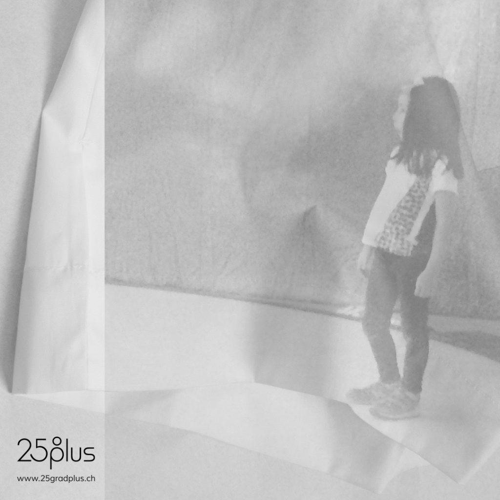 Zeitgemässe Sommerkleider für Frauen | von und bei 25° plus Zürich aus CHer Produktion