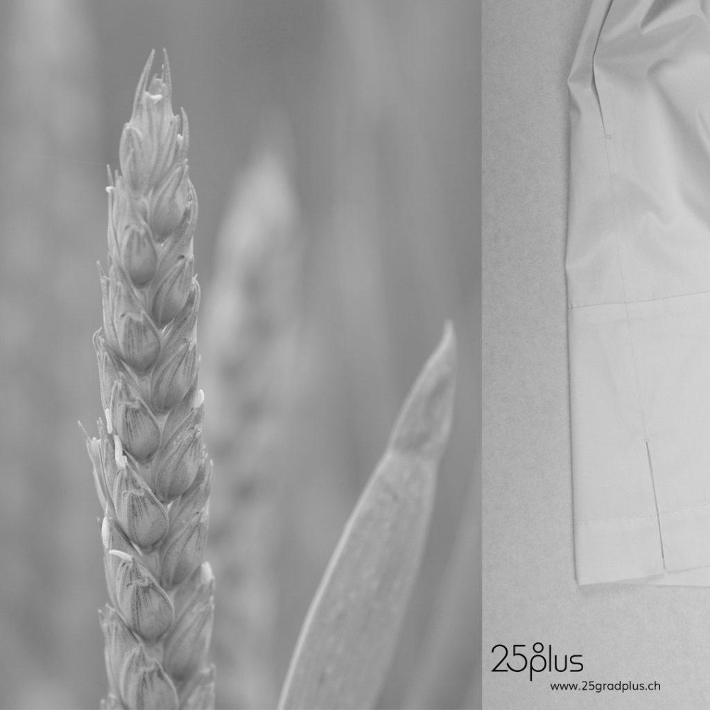 Fashion Basics für den Sommer | 25gradplus | Zürich