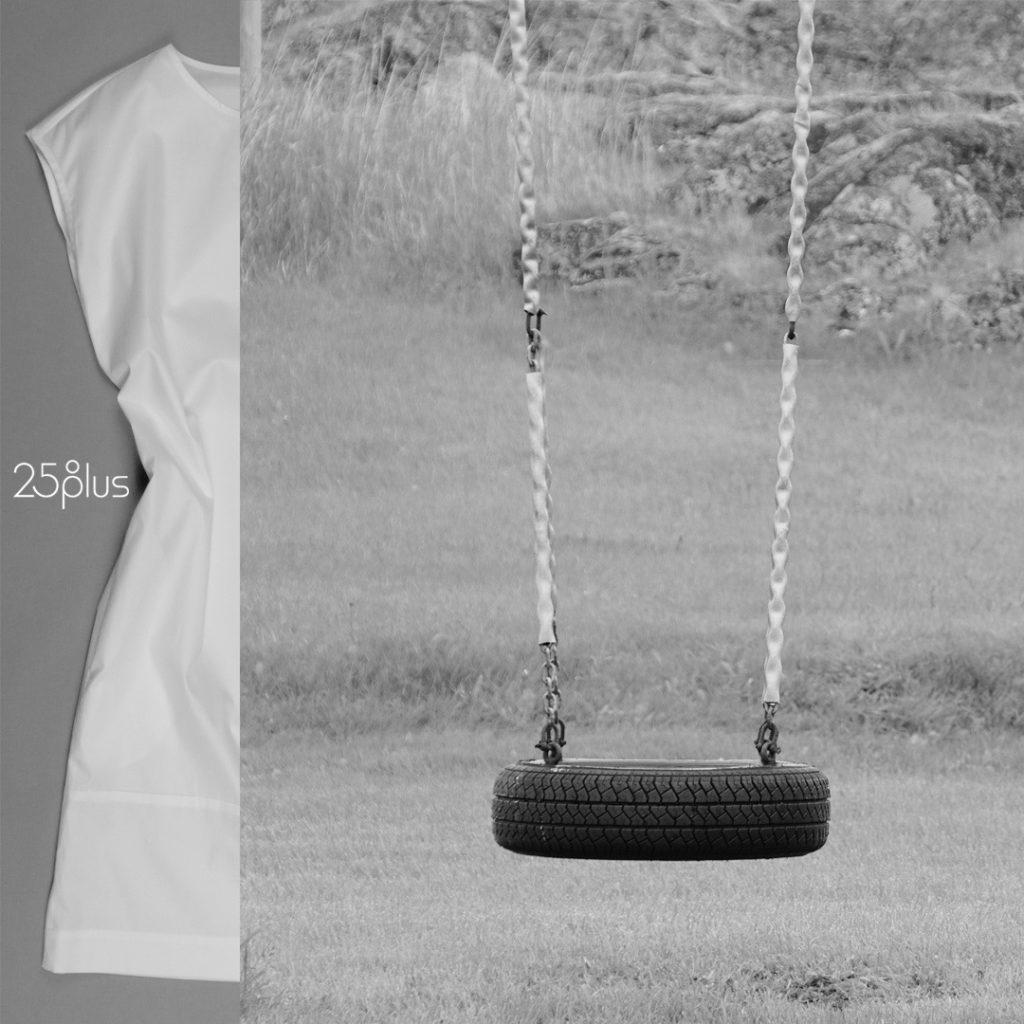 Kleider aus Baumwolle für den Sommer | 25gradplus Zürich