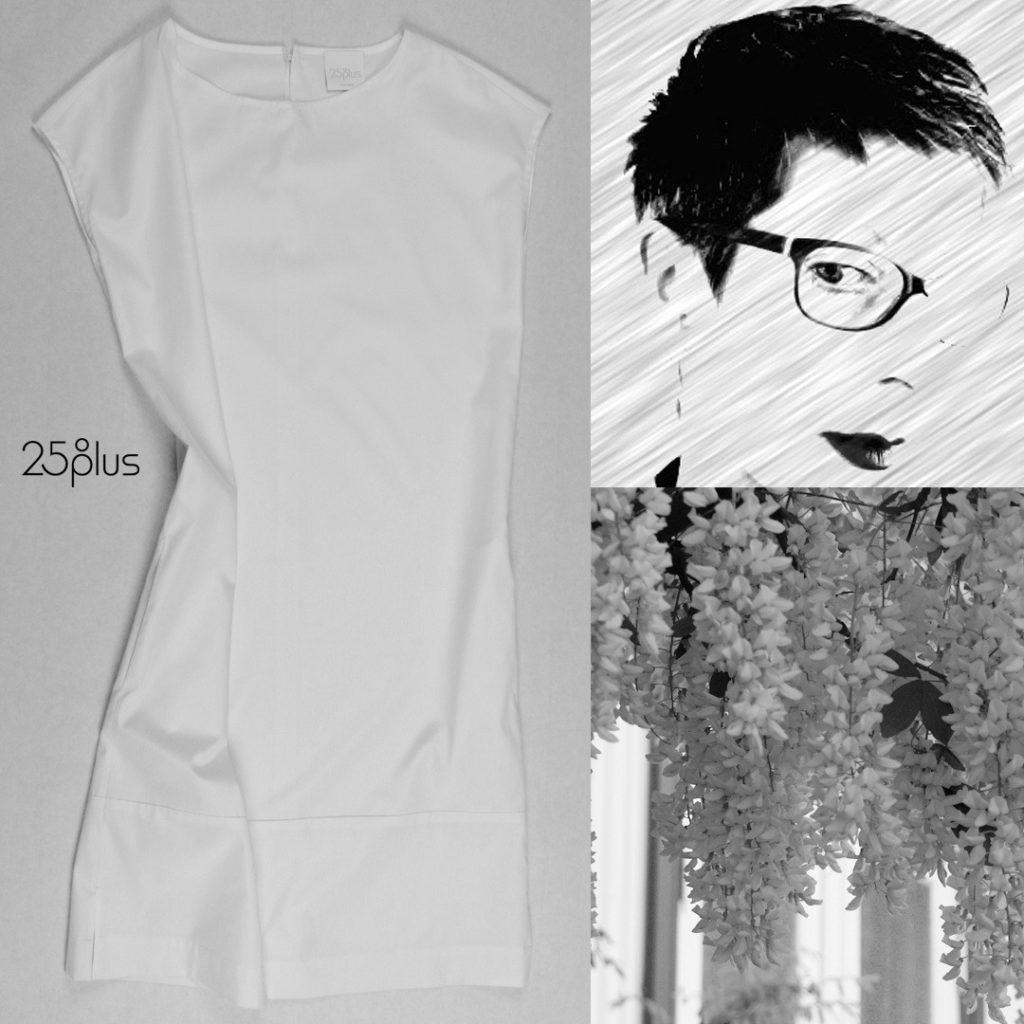 Kleider für die Frau, für den Sommer | 25° plus Zürich