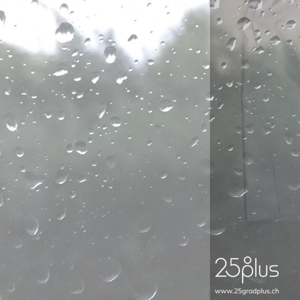 25° plus Schweizer Kleidermarke | Sommerkleider auch im Winter kaufen