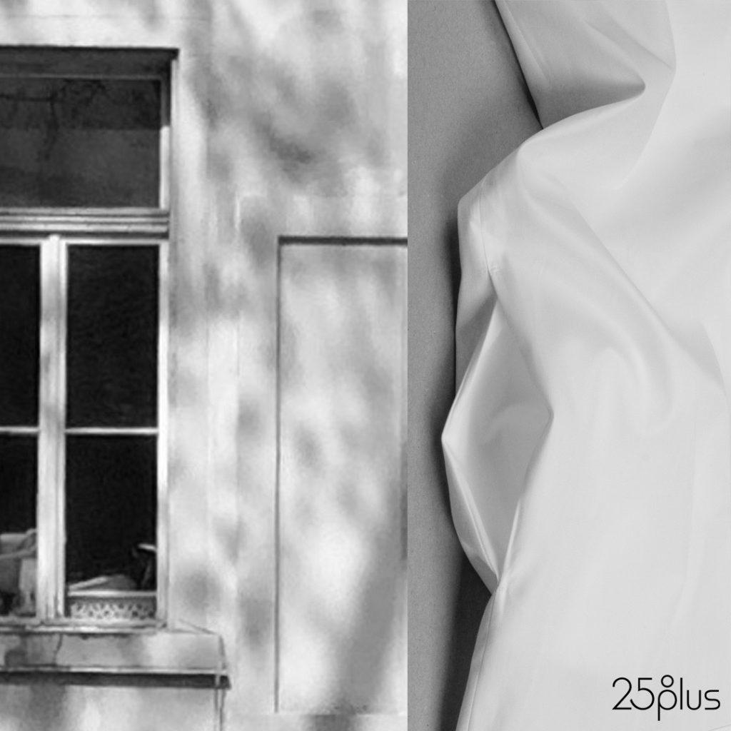 Sommerkleid Amaze Online kaufen | 25° plus