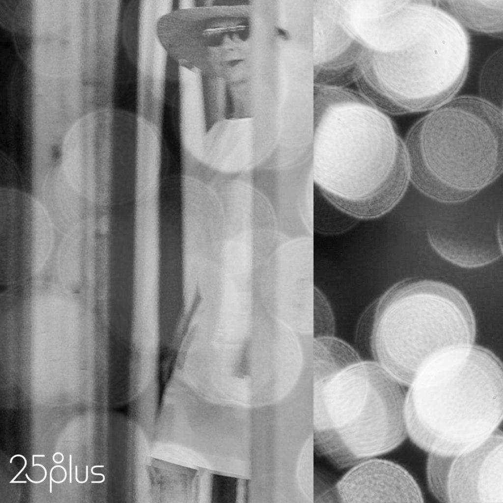 Sommerkleider 365 Tage im Jahr | 25° plus Zürich